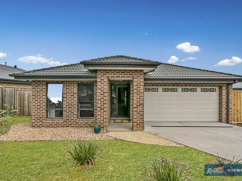 4 Yattarna Court, Broadford, Vic 3658