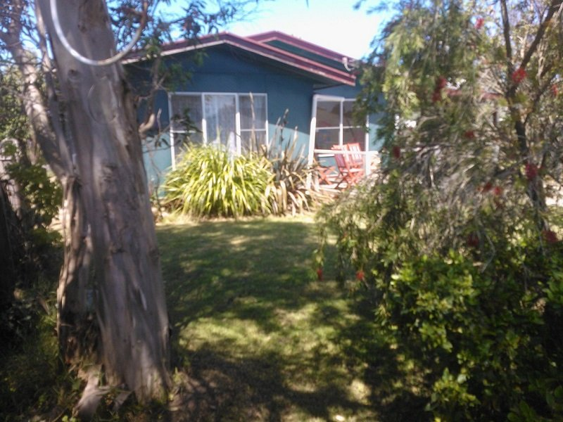 22 Davies Street, Seaspray, Vic 3851