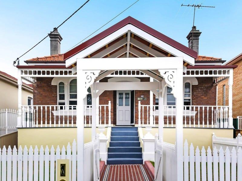 69 Cameron Street, Rockdale, NSW 2216