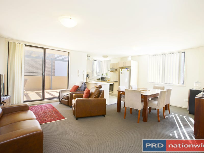 27/79-81 Union Road, Penrith, NSW 2750
