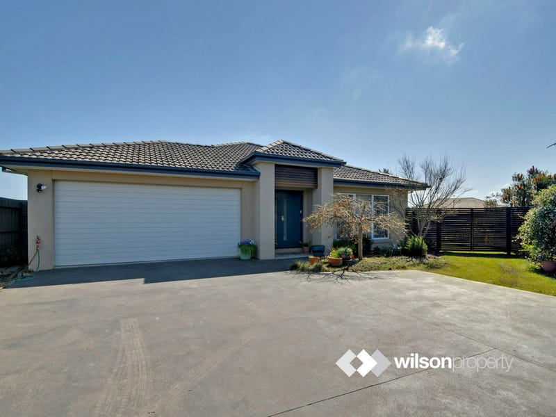 1/12 Galway Court, Traralgon, Vic 3844