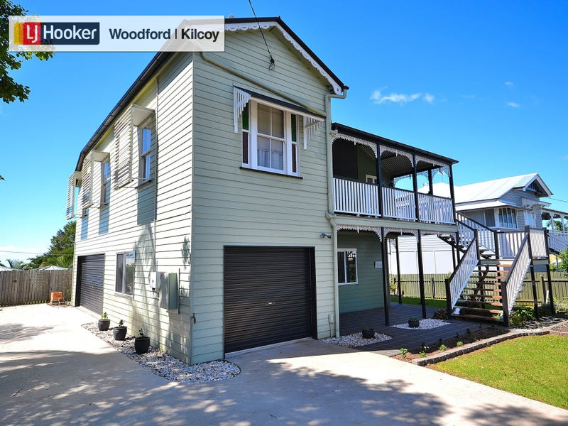 1149 Mt Mee Road, Mount Mee, Qld 4521