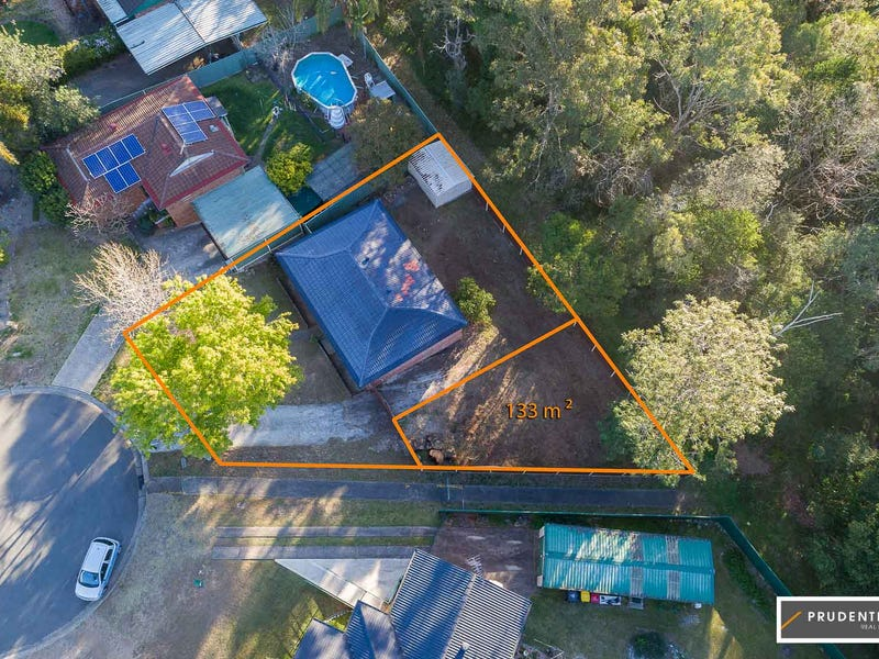 12 Bundy Close, Macquarie Fields, NSW 2564