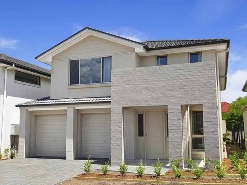 Lot 40 Regency Drive, Harrington Park, NSW 2567