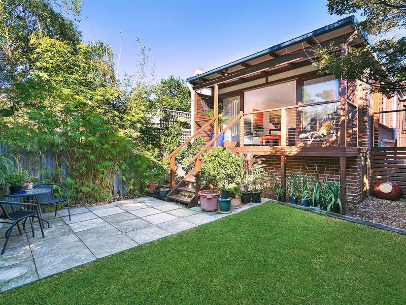 23A Jacques Street, Chatswood, NSW 2067