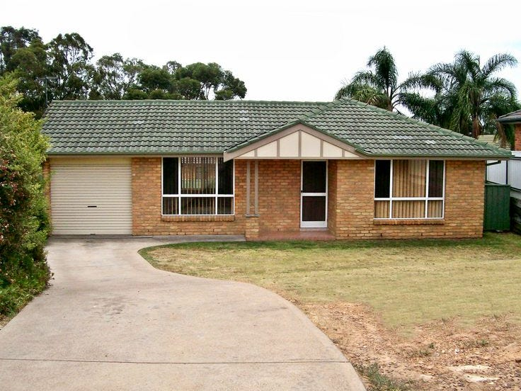 4 Bowfield Place, Muswellbrook, NSW 2333