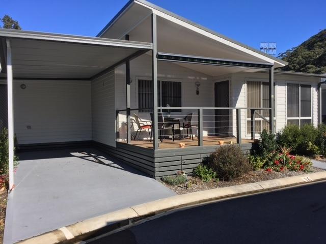 14/1 Fassifern Street, Ettalong Beach, NSW 2257