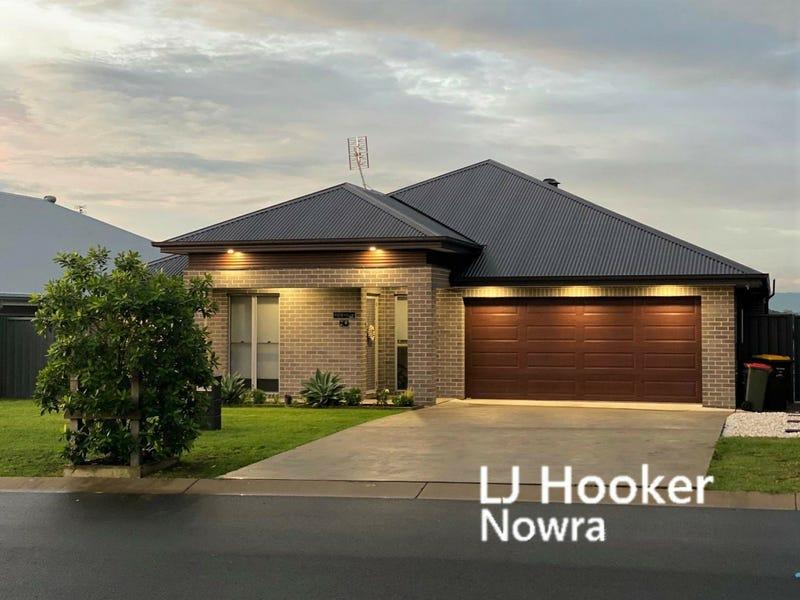 29 Wattlebird Road, South Nowra, NSW 2541
