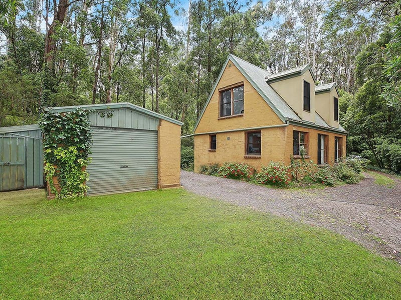 70 Burtons Lane, Barongarook, Vic 3249