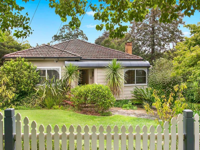 17 Harris Road, Normanhurst, NSW 2076