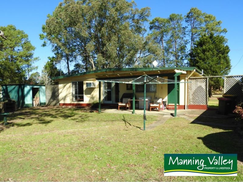 103 Shorts Rd, Wingham