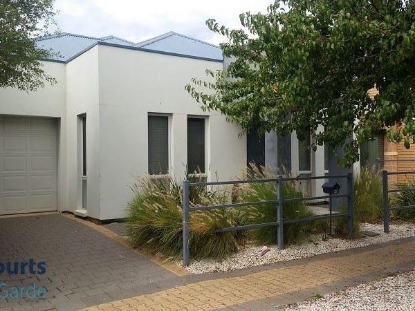 37 Baird Street, Mawson Lakes, SA 5095