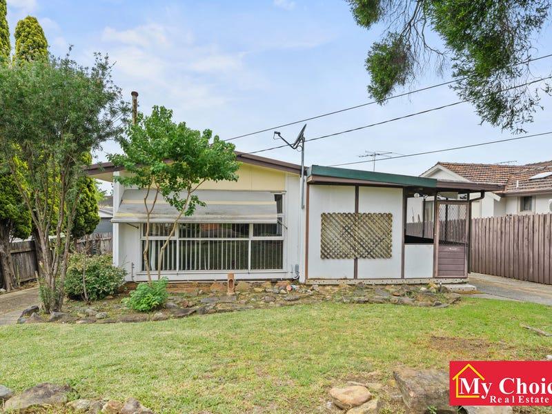 13 Elva Street, Cabramatta West, NSW 2166