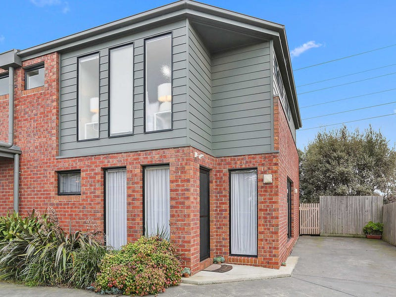 3/10 Greenville Drive, Grovedale, Vic 3216