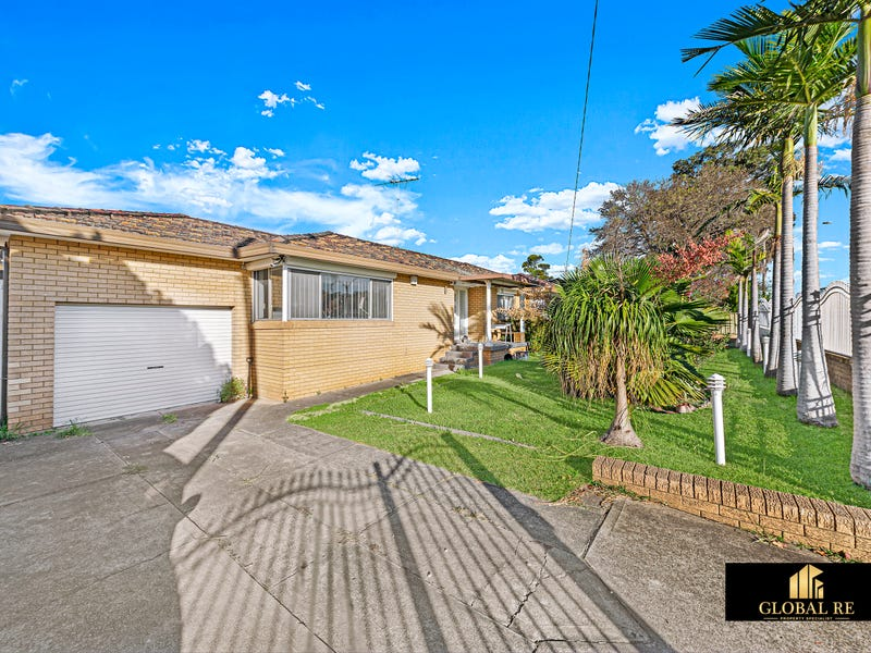 42 Palmerston Road, Fairfield West, NSW 2165