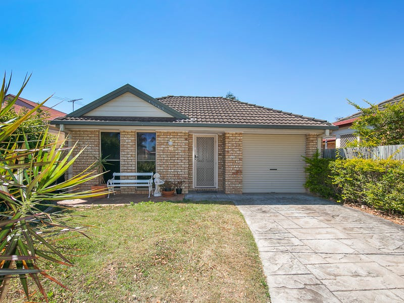 10 Lilly Pilly Crescent, Fitzgibbon, Qld 4018