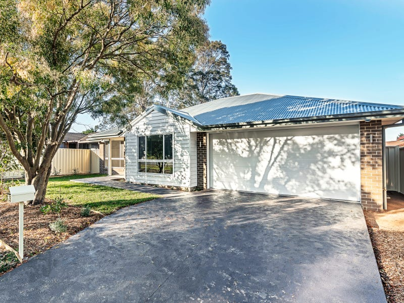 2B Filter Road, West Nowra, NSW 2541