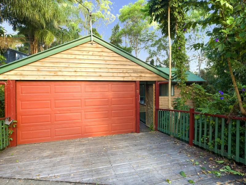 71 Cogill Road, Buderim, Qld 4556
