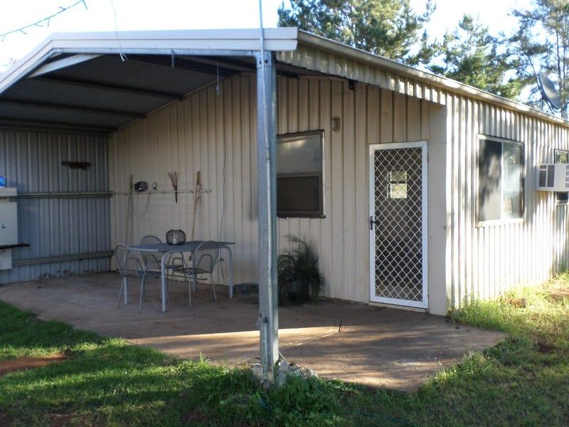 26 ADELYNE, Dunedoo, NSW 2844