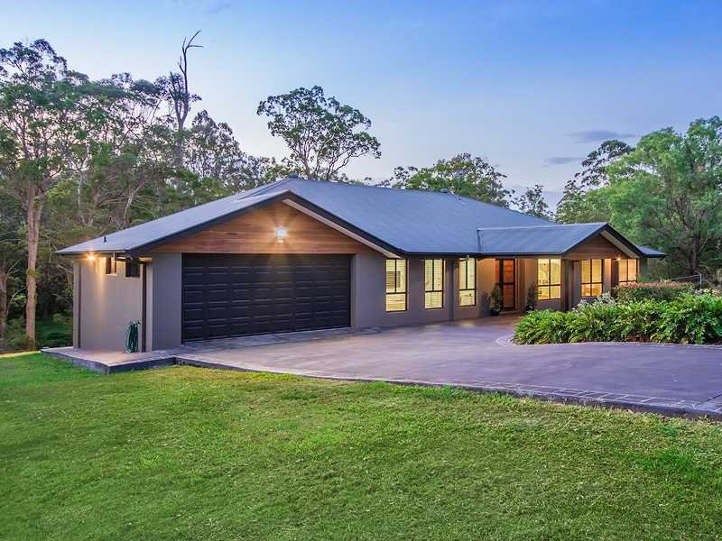 79A Bonogin Road, Mudgeeraba, Qld 4213