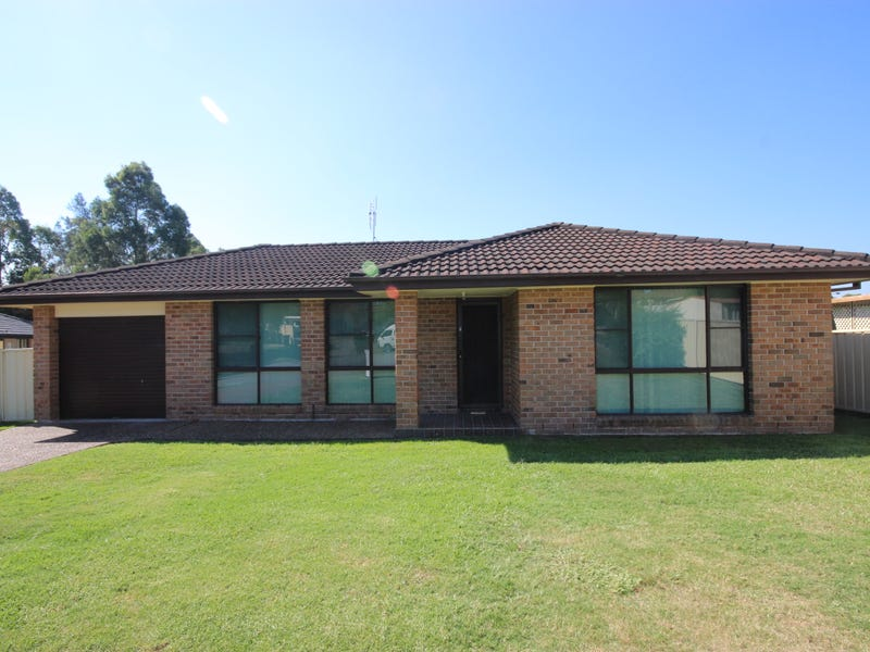 Raymond terrace nsw 2324 sold property prices auction for C kitchen raymond terrace