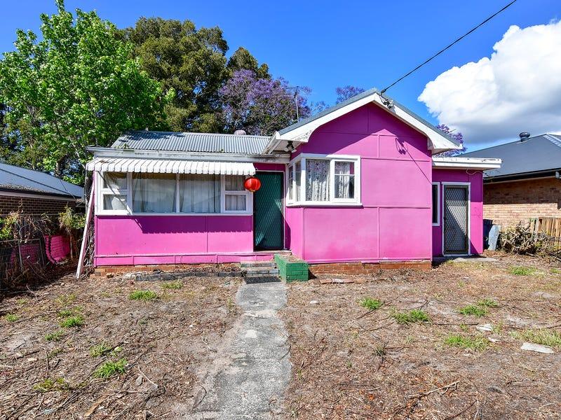 32 Terry Avenue, Woy Woy, NSW 2256