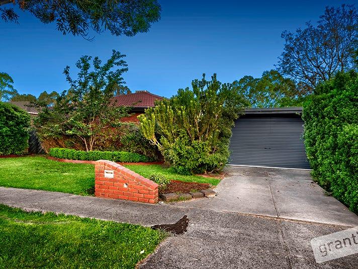 36 Anaconda Road, Narre Warren, Vic 3805