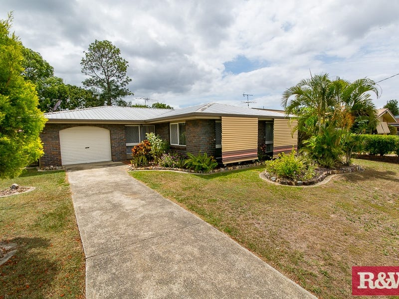 21 Boongaree Drive, Caboolture South, Qld 4510