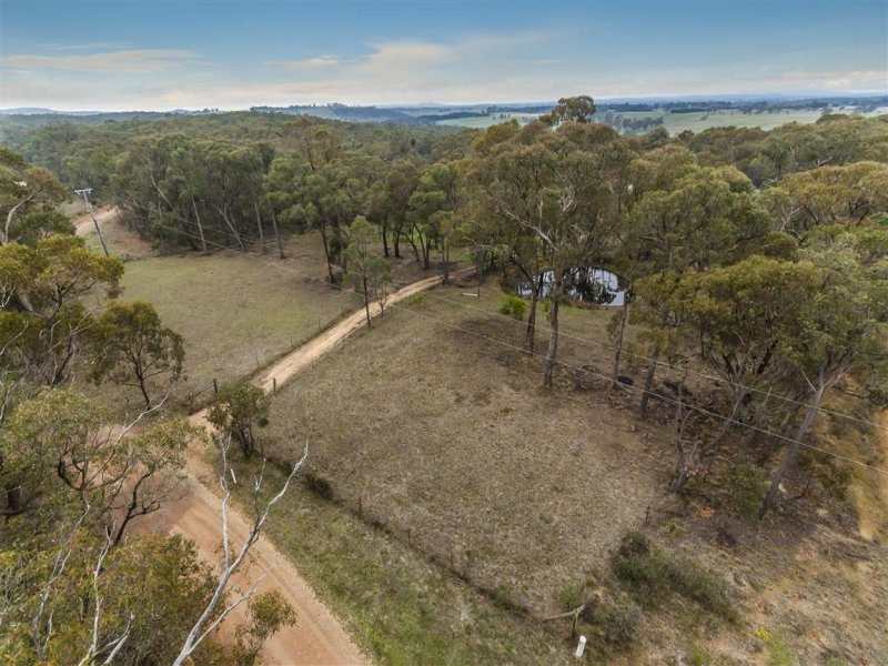 334 Scobles Road,, Drummond, Vic 3461