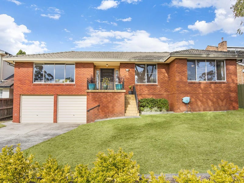 9 Pindrie Place, Belrose, NSW 2085