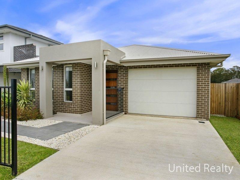 23 Bardia Avenue, Bardia, NSW 2565