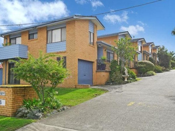4/45-47 Gordon Street, Port Macquarie, NSW 2444