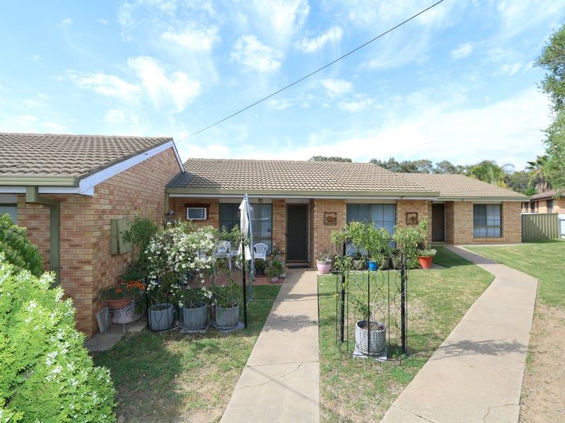 Unit 2/10 Wewak Street, Ashmont, NSW 2650