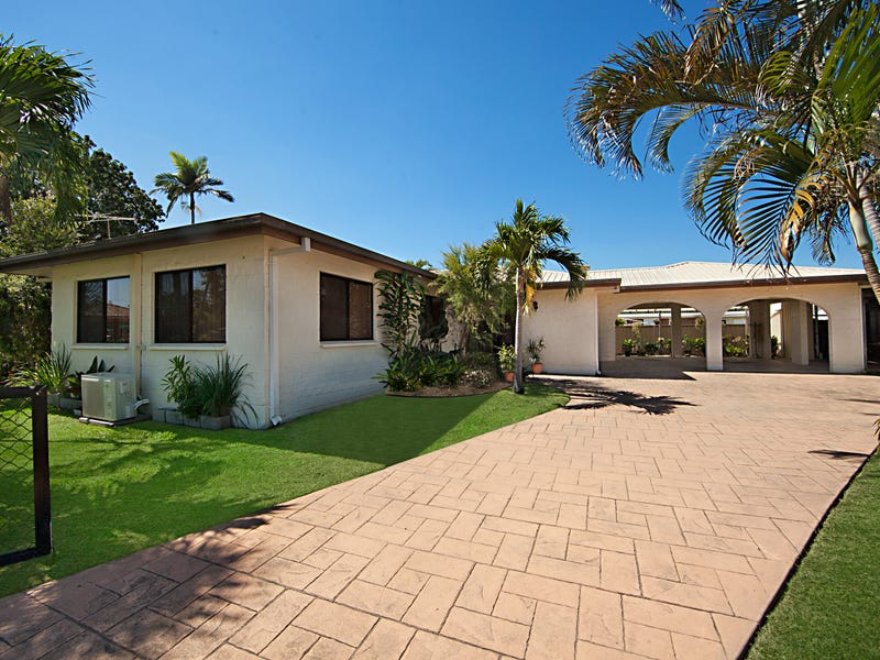 13 Rosella Court, Condon, Qld 4815