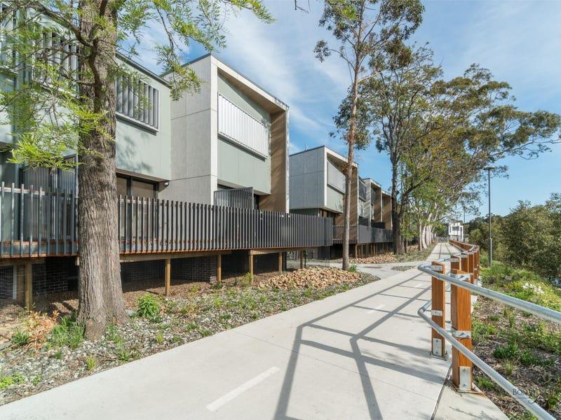 3/65 Downie Street, Maryville, NSW 2293