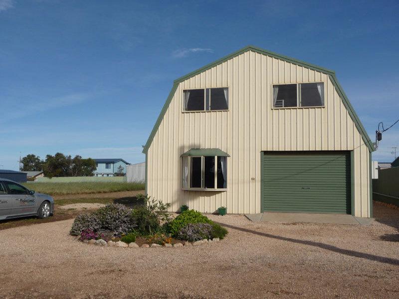 Lot 88/54 Camperdown Terrace, Port Moorowie, SA 5576