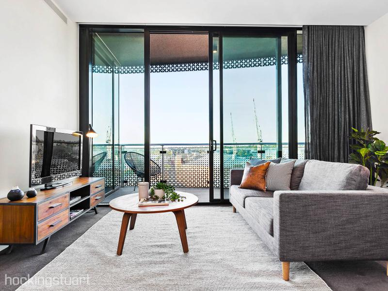 608/480 Riversdale Road, Hawthorn East, Vic 3123
