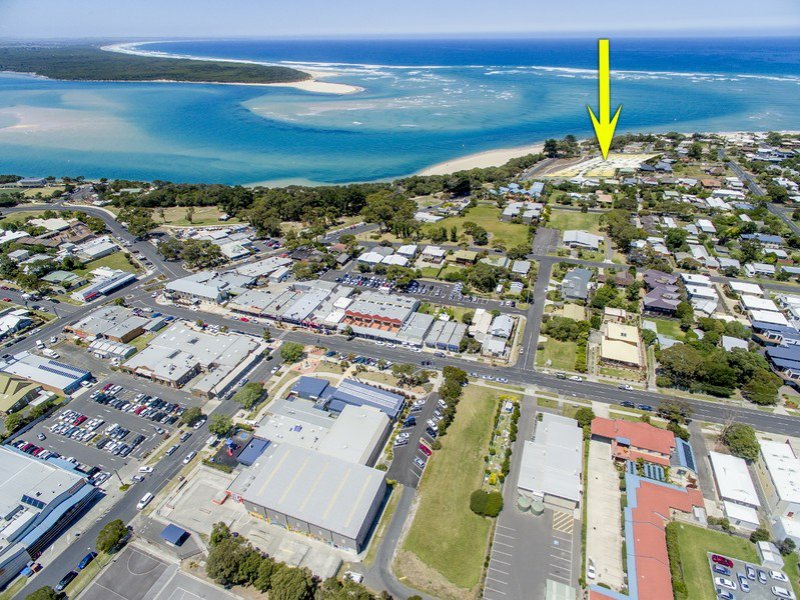 Lot 10 Capri Place, Inverloch, Vic 3996