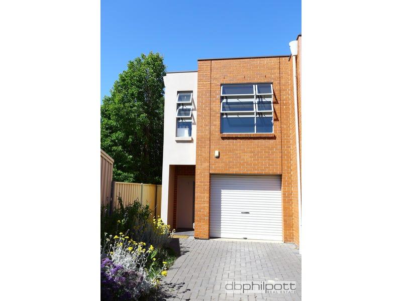 1/20 Green Street, Brompton, SA 5007