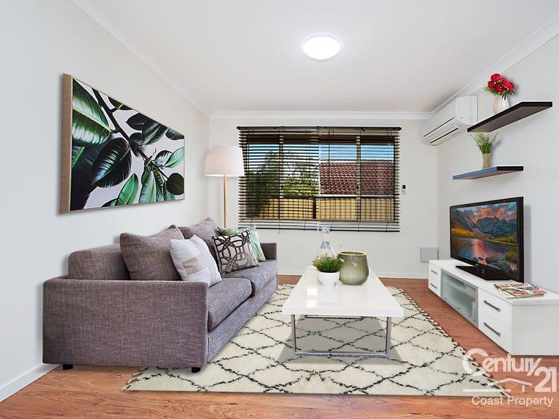 16 Cynthia Street, Bateau Bay, NSW 2261