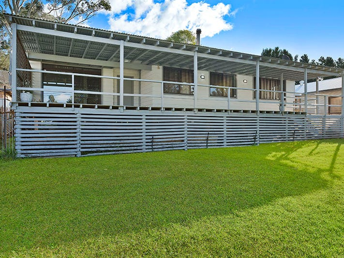 8 Linga Longa Road, Yarramalong, NSW 2259