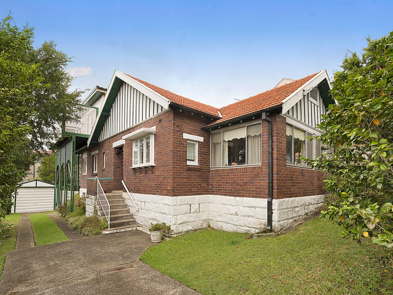 413 Sydney Road, Balgowlah, NSW 2093