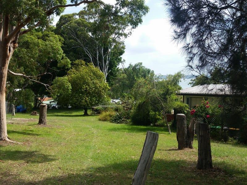 3 Cessnock Road, Sunshine, NSW 2264