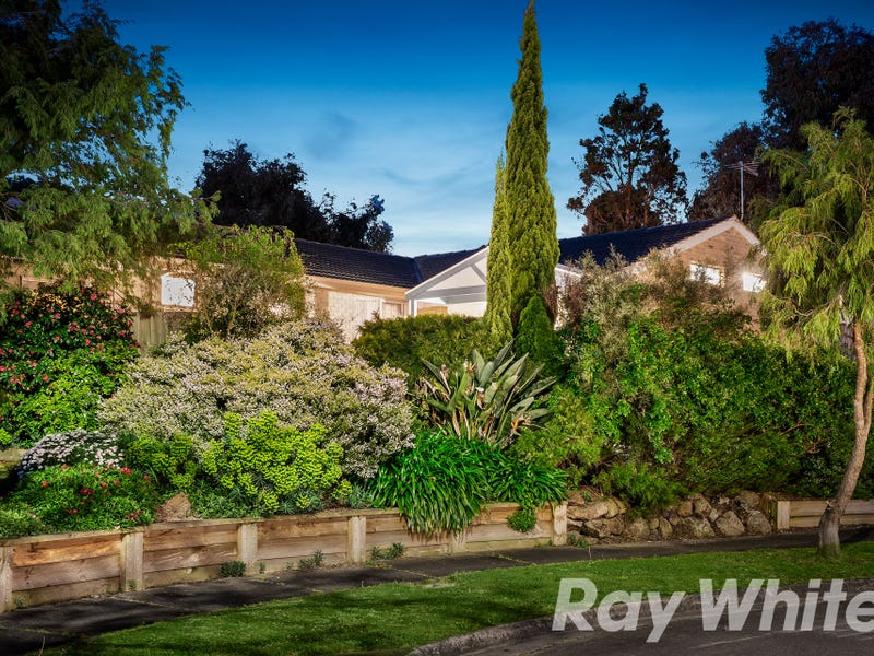 6 Welsh Court, Bayswater, Vic 3153
