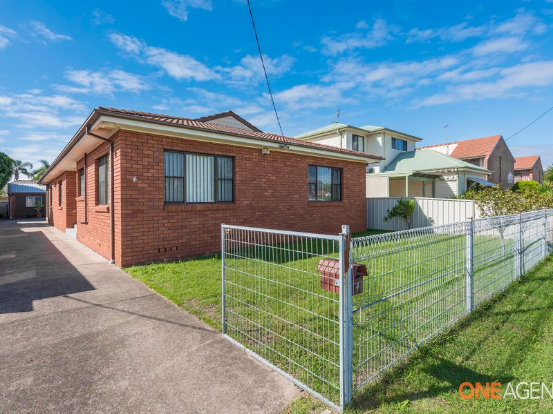 4 Wallace Street, Swansea, NSW 2281
