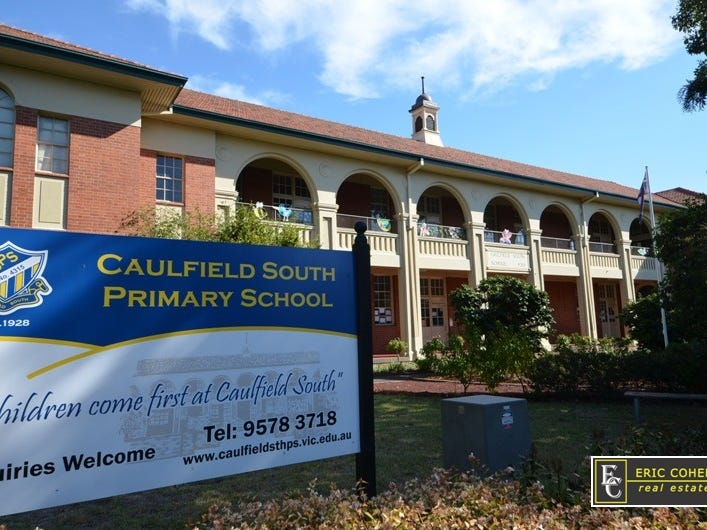 Address available on request, Caulfield South, Vic 3162