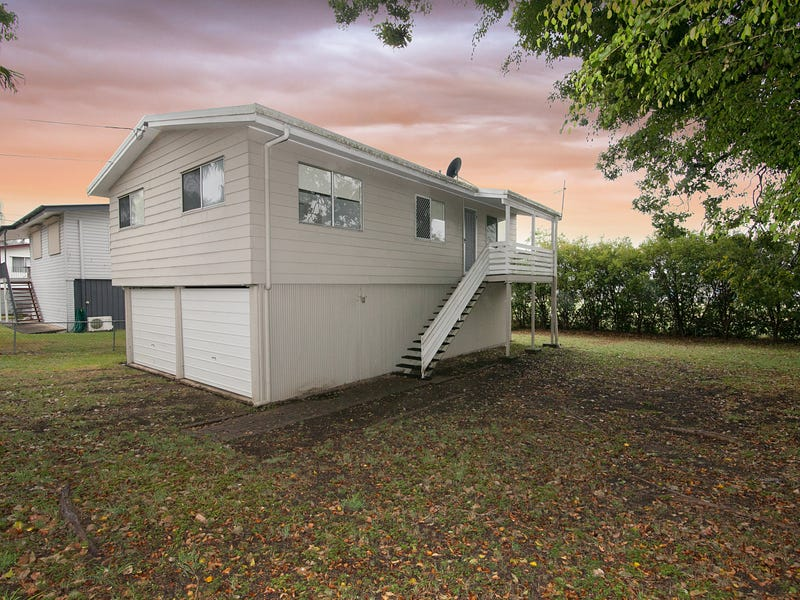 26 Raceview Street, Raceview, Qld 4305