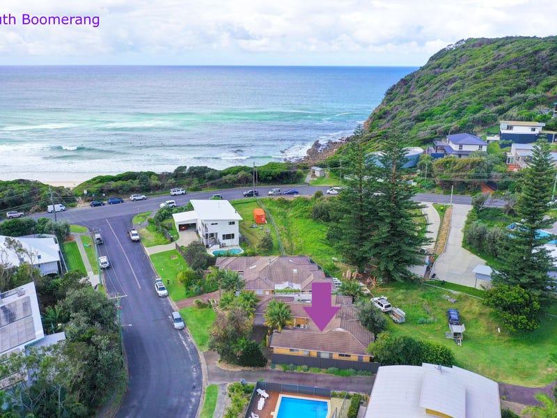 2/5 Redgum Road, Boomerang Beach, NSW 2428