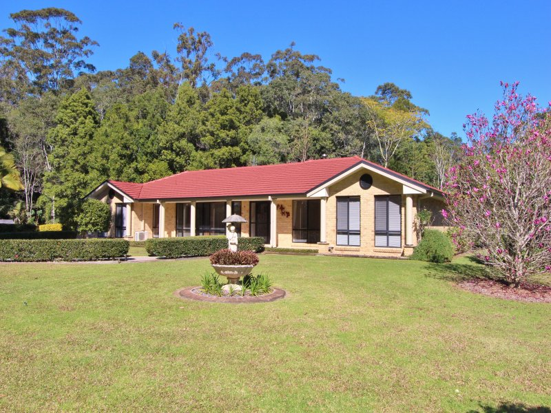 38 Brotherglen Drive, Kew, NSW 2439