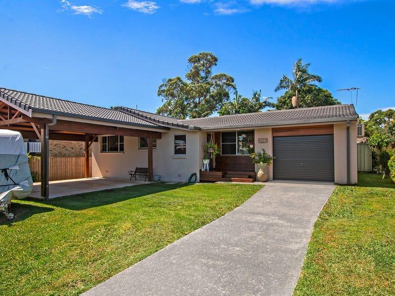 176 Ballina Road, Alstonville, NSW 2477